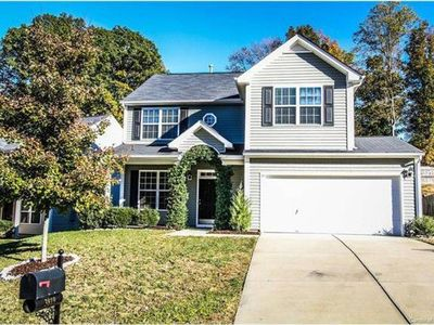Photo for Stunning home in the hearth of Charlotte