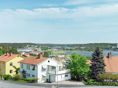 Photo for 4 star holiday home in Strömstad