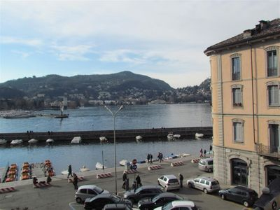 Photo for Nice apartment near the center and the funicular
