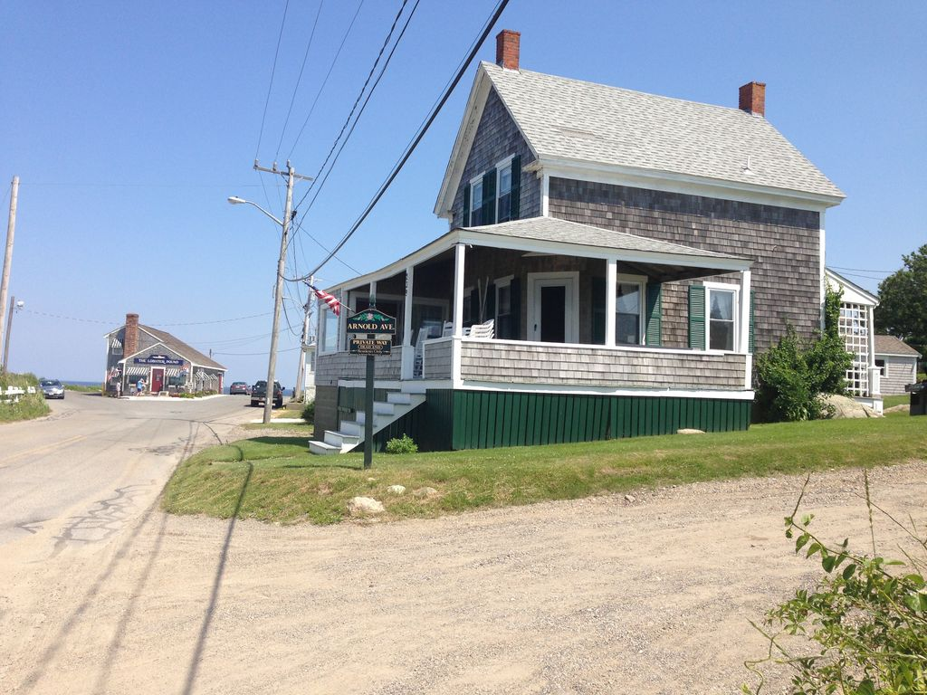 Top 50 cape cod vacation rentals vrbo autos post for Cabin rentals in cape cod ma