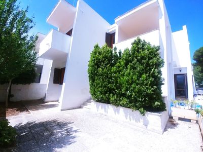 Photo for Terraced house a stone's throw from the sea (Int. 5)