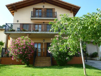 Photo for Self catering Paskalena I y II for 6 people