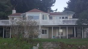 Photo for 4BR House Vacation Rental in Fenwick, Michigan