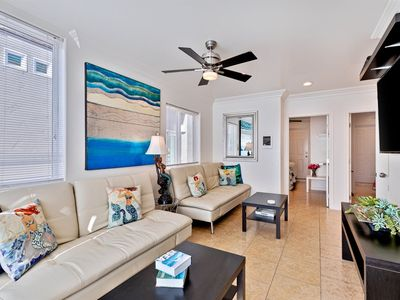 Photo for Large Mission Beach House for the Best Price!