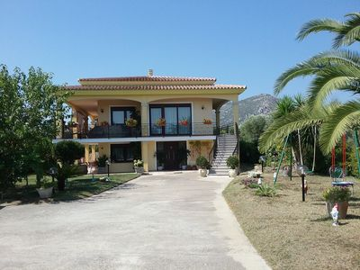 Photo for 1BR Apartment Vacation Rental in Posada
