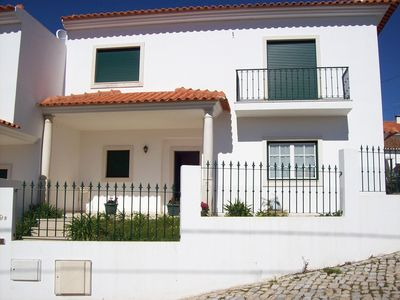 Photo for Superb 3 Bedroom Villa Within A Few Minutes Of The Sea