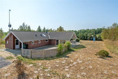 Photo for 4 bedroom accommodation in Rødby