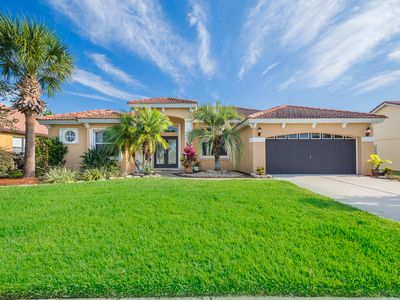 Photo for New Listing Beautiful Summer Home