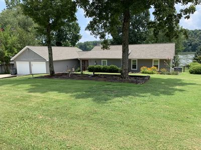 Photo for 4BR House Vacation Rental in Florence, Alabama