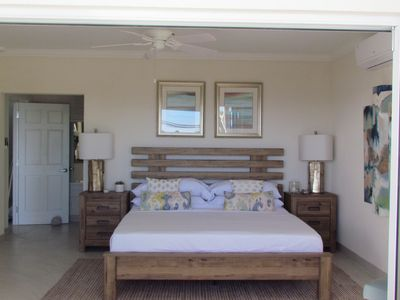 Photo for Lighthouse Bay 103- 2 Bedroom