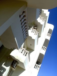 Photo for Safary Home. Big apartment in the center of Hurghada. Near Sheraton street