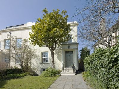 Photo for 31 Salterton Road, EXMOUTH
