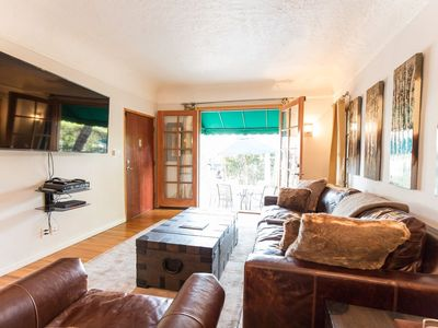 Photo for Fabulous Duplex Home in West Hollywood - In an amazing location  Heat of Weho