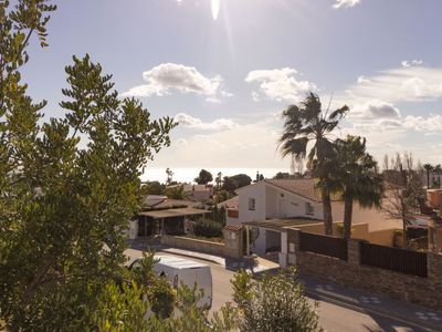 Photo for Vacation home Villa Degas in Cambrils - 7 persons, 3 bedrooms