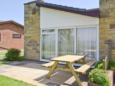 Photo for 2 bedroom accommodation in Freshwater
