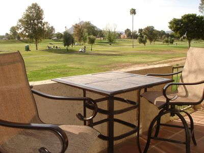 Photo for Golf Course Frontage, Old Town