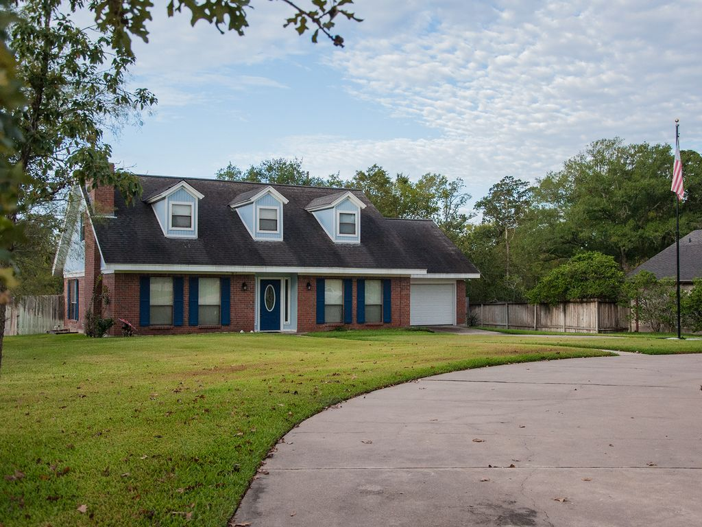 A Great Place To Retreat With Family Or Friends 4 Br Vacation House For Rent In Wheeler Ridge