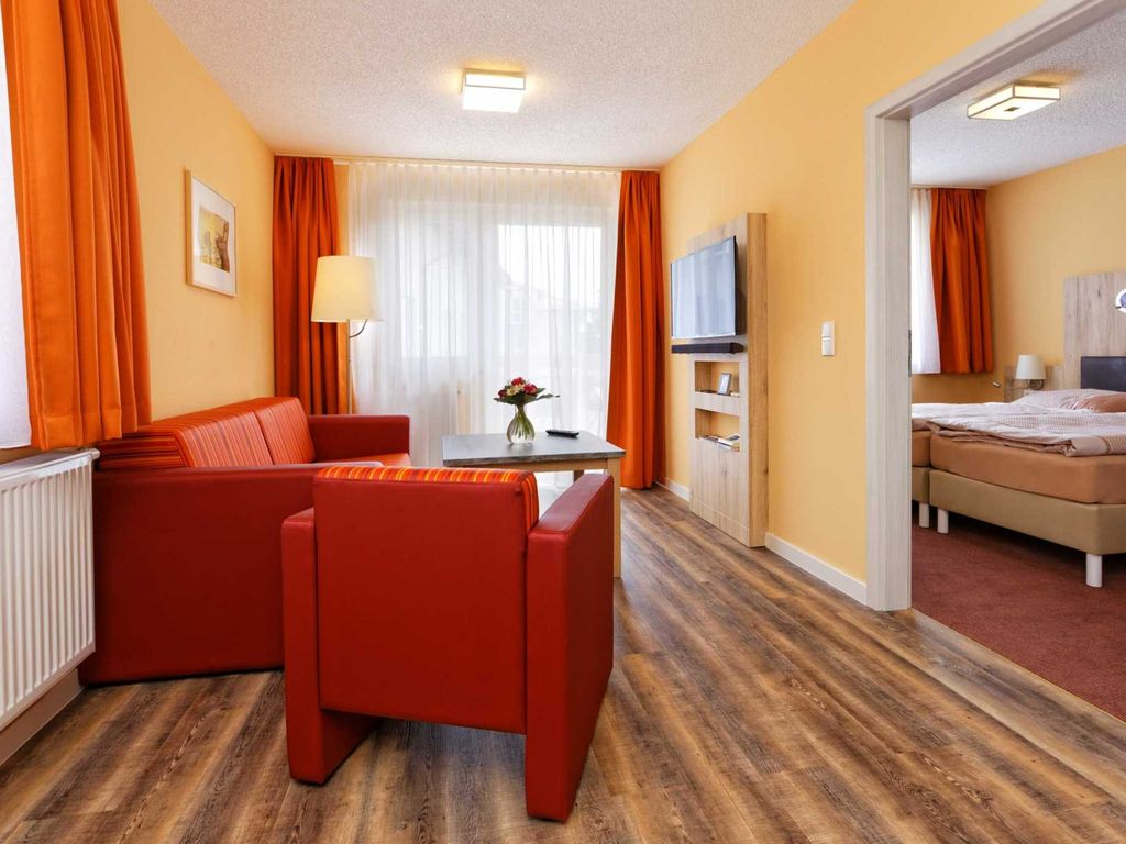 Apartment 411 large with balcony - Appartem... - VRBO