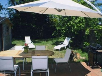 Search 866 holiday rentals