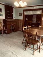 Photo for 5BR House Vacation Rental in Pellston, Michigan