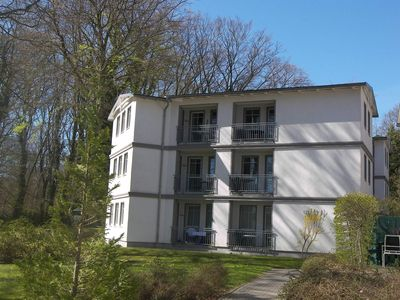 Photo for Apartment 13 - Residence at Buchenpark app. 13