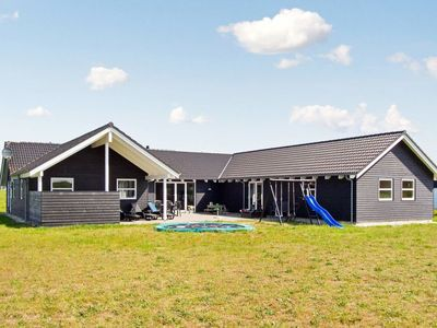 Photo for Vacation home Nr. Lyngby in Løkken - 20 persons, 8 bedrooms