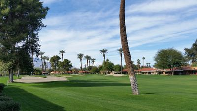 Photo for Fully Updated! Enjoy Golf, Tennis and Pickleball. Minutes from World Class Enter