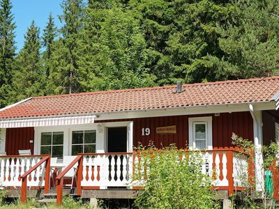 Photo for 4 person holiday home in HESTRA