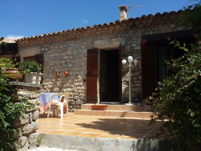 Photo for Character house in Provence