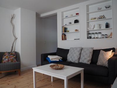 Photo for Apartment / app. for 4 guests with 60m² in Prerow (119785)
