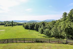 Photo for 6BR Townhome Vacation Rental in Sunapee, New Hampshire