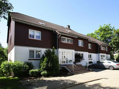 Photo for Holiday flat, Braunlage  in Harz - 3 persons, 1 bedroom