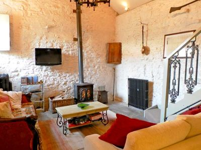 Photo for CHERRY TREE COTTAGE, pet friendly in Pickering, Ref 12416