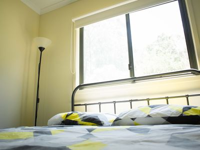 Photo for High View Accommodation #3