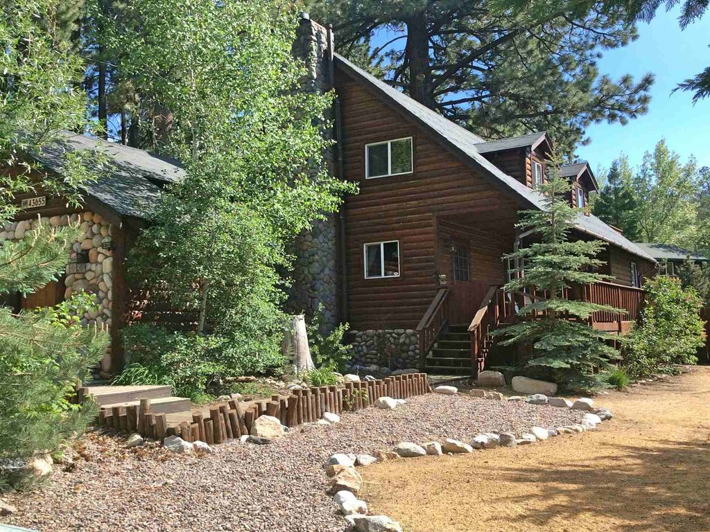 quonset airbnb original big summer curbed vacation cabin rental a friendly cabins pet lodge for perfect bear