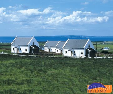 Photo for 3BR House Vacation Rental in Doolin, Co. Clare