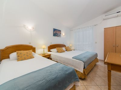Photo for Apartments Janja (61841-A4) - Podaca