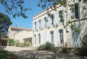 Photo for 5BR Chateau / Country House Vacation Rental in Cazouls-Lès-Béziers, Occitanie