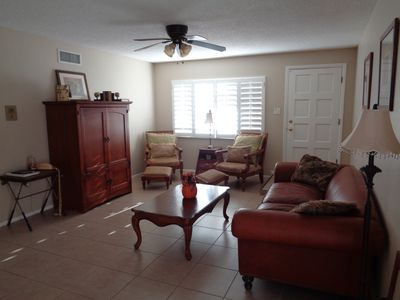 Photo for 2BR House Vacation Rental in Fountain Hills, Arizona
