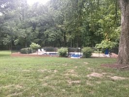 Photo for 1BR Guest House Vacation Rental in Aylett, Virginia