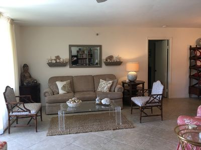 Boca Raton Vacation Homes For Rent Fl East Coast