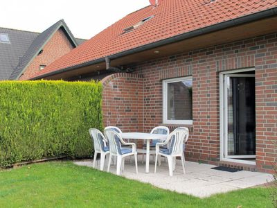 Photo for Vacation home Ferienhaus (BHV115) in Burhave - 6 persons, 4 bedrooms