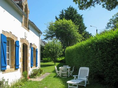 Photo for Vacation home Les Sapins  in Crozon - Morgat, Finistère - 5 persons, 3 bedrooms