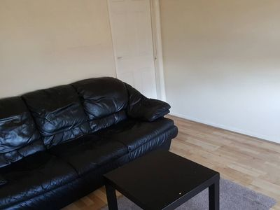 Photo for Private House near Loughborough University Family or Group Accommodates 7 Guests