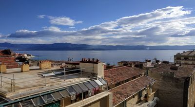 Photo for 2BR Apartment Vacation Rental in Ajaccio, Corse