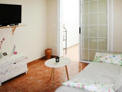 Photo for holiday home, Los Llanos de Aridane  in La Palma - 2 persons, 3 bedrooms