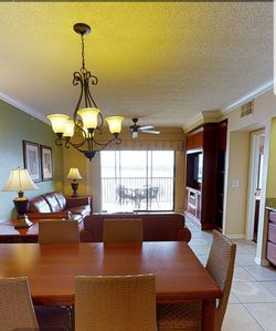 Photo for Spacious 2 Bedroom, 2 Bath Beauty in Orlando, Access to Theme Parks