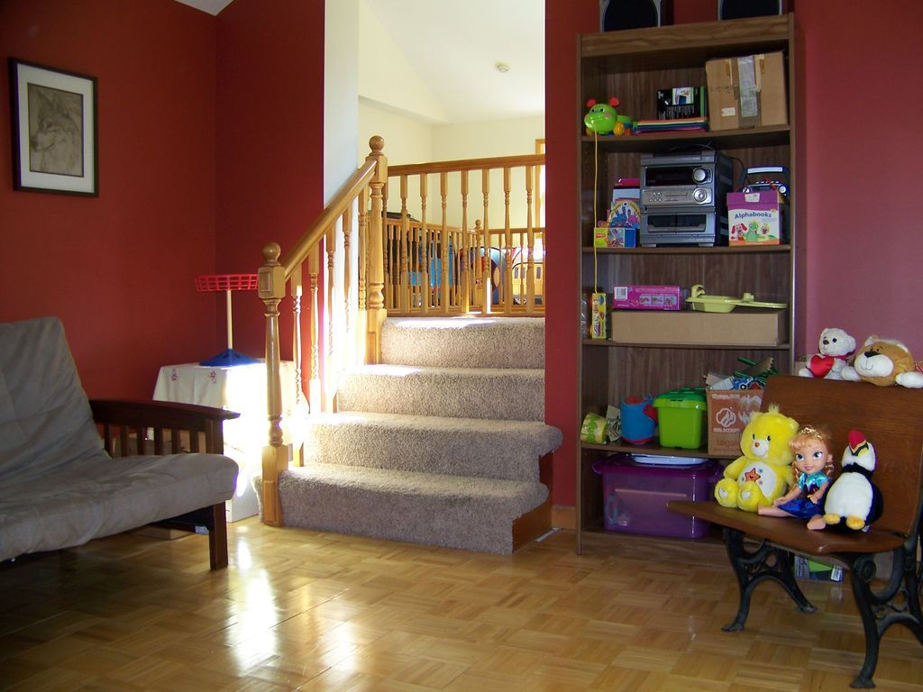 Open, Airy, Cozy. Perfect for Reunions, Family Outings. Worc10min, DiscGolf 1min