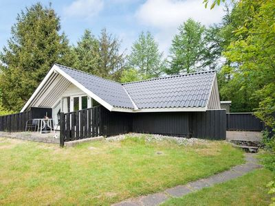 Photo for Vacation home Arrild in Toftlund - 4 persons, 2 bedrooms