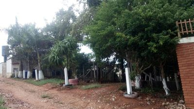 Photo for For rent cottage type in Socoro SP.